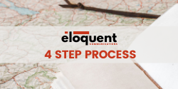 eloquent-comm-four-step-program